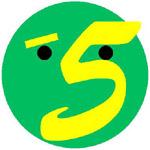 logo SP 5