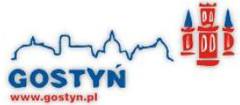 gostyn_logo_nasza_dycha.jpg