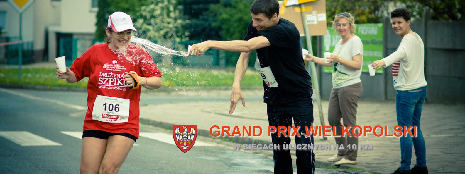 grand_prix_wielkopolski_nasza_dycha_slider