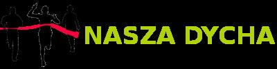 nasza_dycha_logo