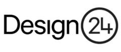 Design24_logo.jpg
