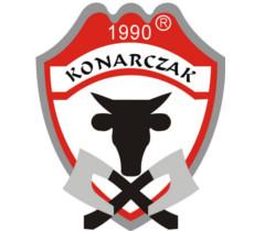 konarczak_logo.jpg
