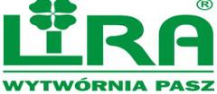 lira_logo.jpg