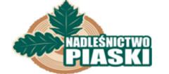 nadlesnictwo_piaski_logo.jpg