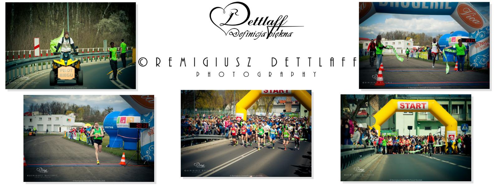 Dettlaff_galeria_nasza_dycha