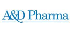 ad_pharma_nasza_dycha_logo.jpg
