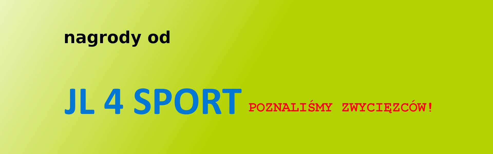 nagrody_JL_4_sport_nasza_dycha_poznalismy_zwyciezcow
