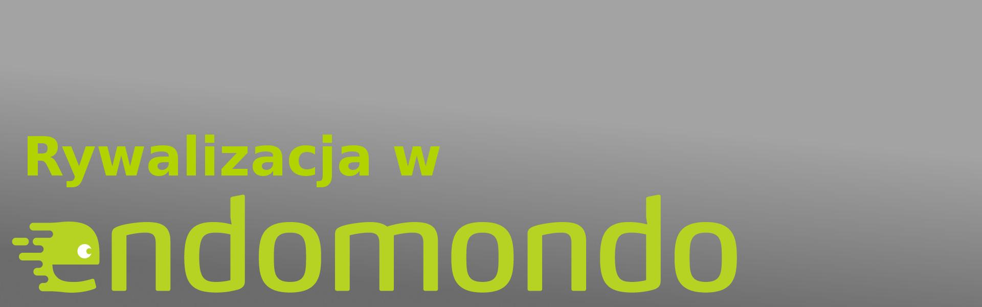 nasza_dycha_rywalizacja_endomondo