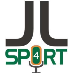 JL4SPORT_logo_nasza_dycha.jpg