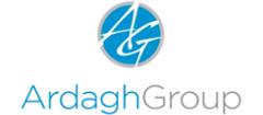 Ardagh_sponsor_logo.jpg