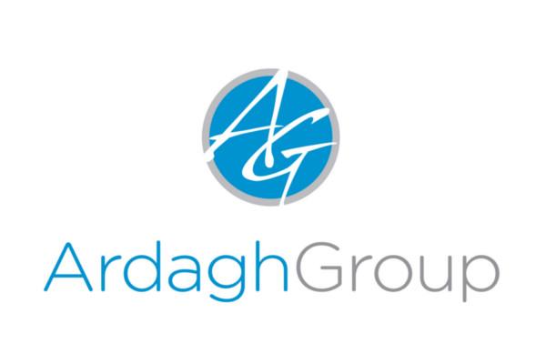 ArdaghGroup_sponsor_nasza_dycha.jpg