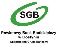 SGB_nasza_dycha_logo.jpg