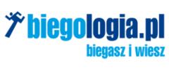biegologia_nasza_dycha_logo.jpg