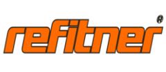 refitner_nasza_dycha_logo.jpg