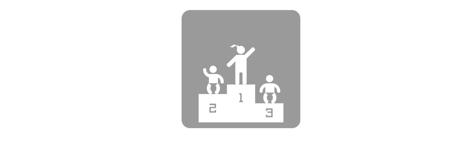 wyniki_nasza_dycha_2017_nieoficjalne
