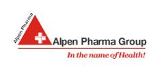 alpen_pharma_logo_nasza_dycha