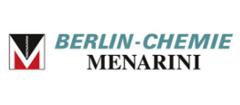 berlin_chemie_logo_nasza_dycha