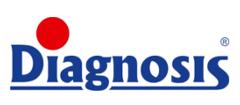 diagnosis_logo_nasza_dycha