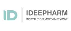ideepharm_logo_nasza_dycha