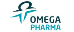 omega_pharma_logo_nasza_dycha