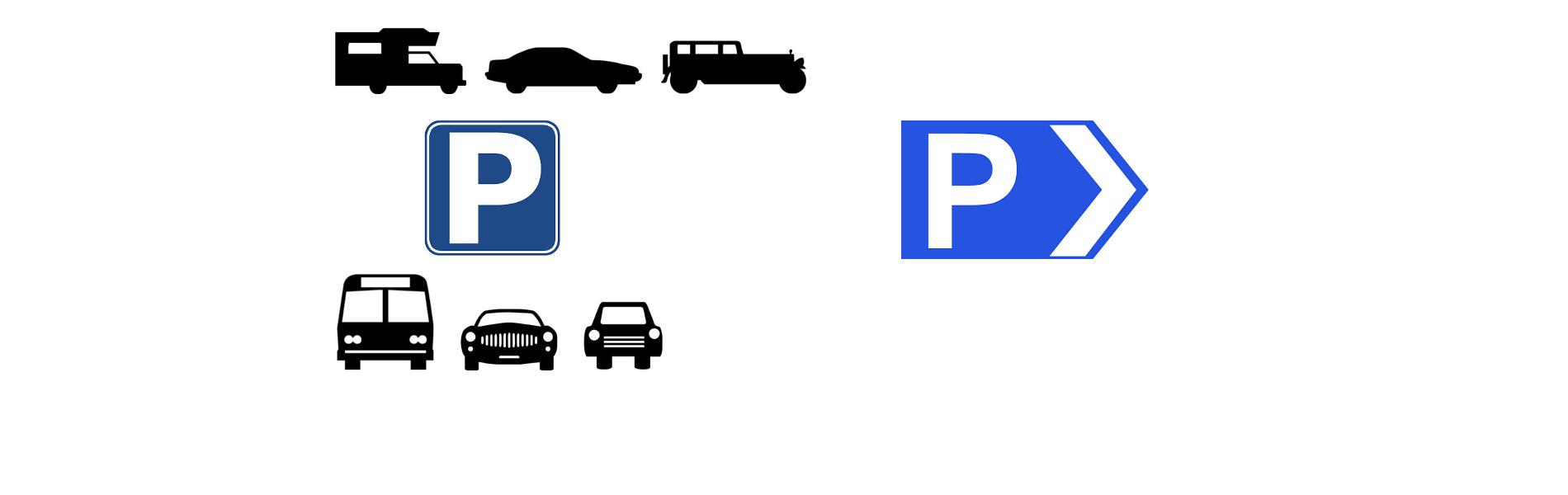 parking_nasza_dycha