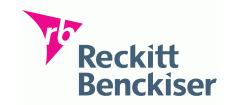 reckitt_benckiser_logo_nasza_dycha