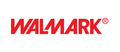 walmark_logo_nasza_dycha
