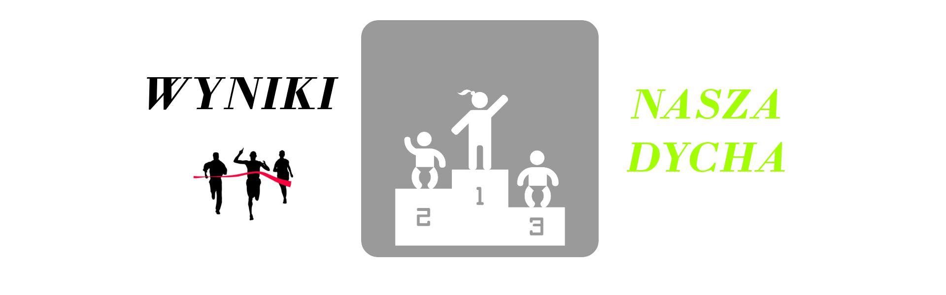 wyniki_nasza_dycha_2018