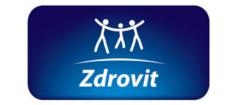 zdrovit_logo_nasza_dycha