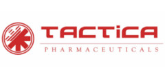 Tactica-logo