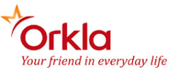 orkla-logo
