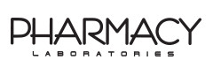 pharmacy_laboratories-logo