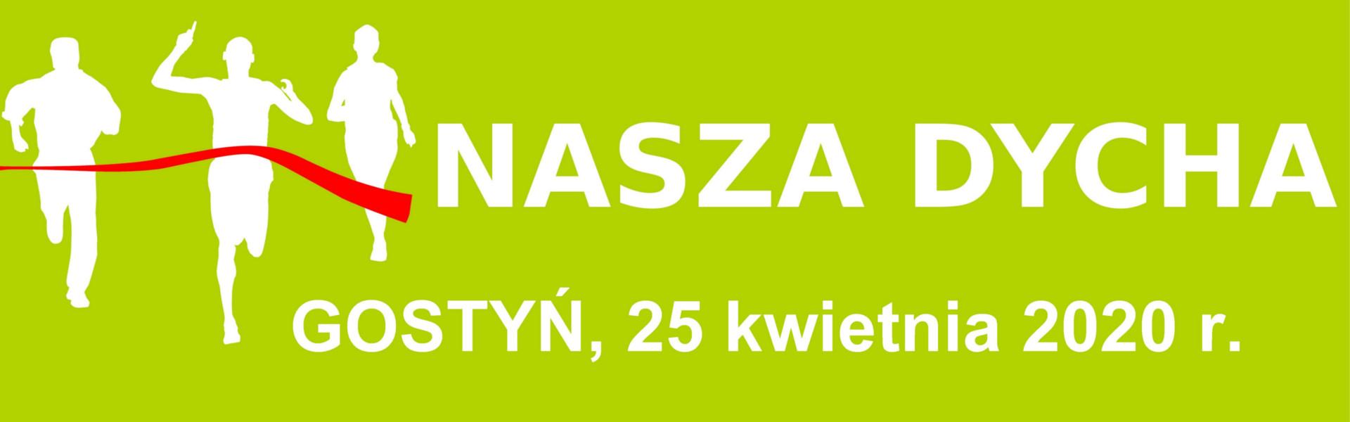 Nasza_Dycha_2020