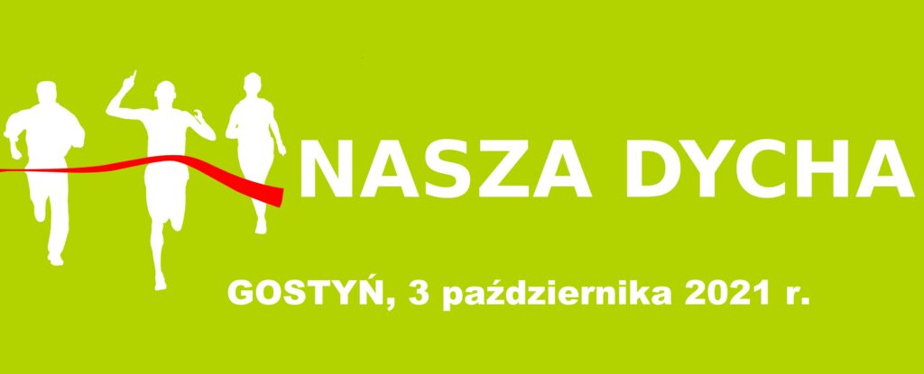 nasza-dycha-2021.jpg