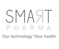 smartpharma_logo_nasza_dycha